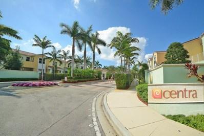 4854 NW 16th Terrace, Boca Raton, FL 33431 - MLS#: RX-10499624
