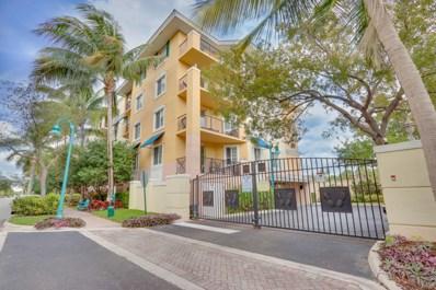 255 NE 3rd Avenue UNIT 2518, Delray Beach, FL 33444 - #: RX-10499688