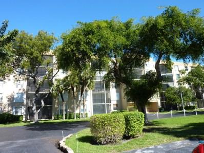 5280 NW 2nd Avenue UNIT 312, Boca Raton, FL 33487 - #: RX-10499701