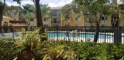 1600 Crestwood Court S UNIT 1607, Royal Palm Beach, FL 33411 - #: RX-10499702