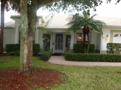 7370 Anadale Circle, Lake Worth, FL 33467 - MLS#: RX-10499790