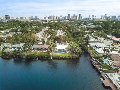 19240 NE 23rd Avenue, Miami, FL 33180 - MLS#: RX-10499800