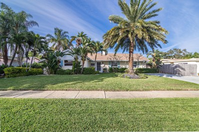 525 Inlet Road, North Palm Beach, FL 33408 - #: RX-10499882