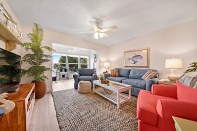 14790 Bonaire Boulevard UNIT 301, Delray Beach, FL 33446 - #: RX-10499888