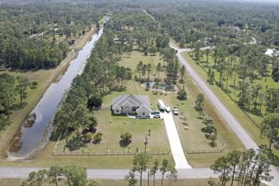 11356 Ira Lane, Lake Worth, FL 33449 - MLS#: RX-10499982