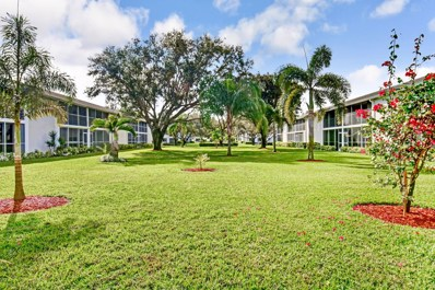 3 Westwood Avenue UNIT 204e, Tequesta, FL 33469 - MLS#: RX-10500164
