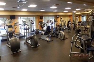 511 SE 5th Avenue Avenue UNIT 2213, Fort Lauderdale, FL 33301 - MLS#: RX-10500312