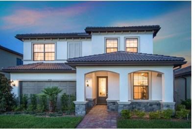 4624 Greenway Drive, Hollywood, FL 33021 - MLS#: RX-10500358
