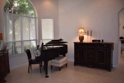 1653 W Classical Boulevard, Delray Beach, FL 33445 - #: RX-10500525