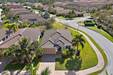 3260 SW Porpoise Circle Circle, Stuart, FL 34997 - #: RX-10500636
