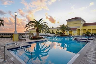 701 S Olive Avenue UNIT 503, West Palm Beach, FL 33401 - #: RX-10500647