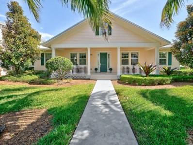 1374 Dakota Drive, Jupiter, FL 33458 - MLS#: RX-10500683