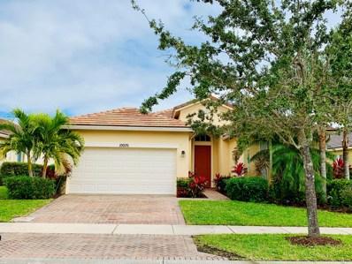 10070 SW Stonegate Drive, Port Saint Lucie, FL 34987 - MLS#: RX-10500686