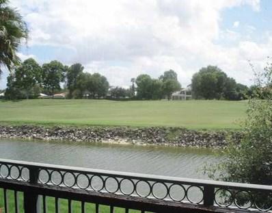 11710 Saint Andrews Place UNIT 202, Wellington, FL 33414 - MLS#: RX-10500722