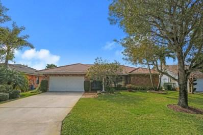 7222 NW 42nd Street, Coral Springs, FL 33065 - MLS#: RX-10500829