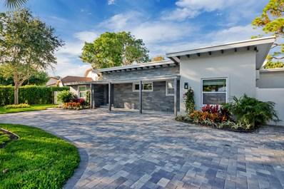 959 SW 18th Street, Boca Raton, FL 33486 - MLS#: RX-10501215