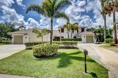 4721 Sabal Palm Drive, Boynton Beach, FL 33436 - #: RX-10501249