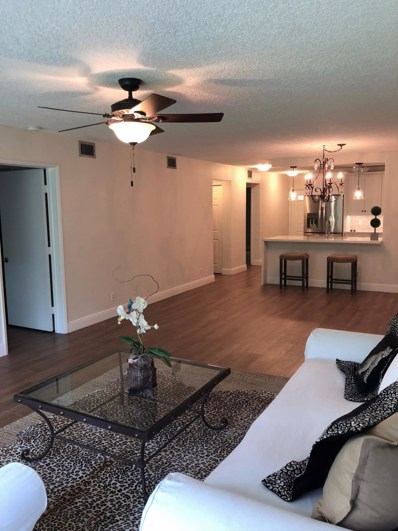 9005 Flynn Circle UNIT 3, Boca Raton, FL 33496 - #: RX-10501411