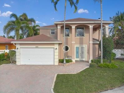 1474 SW 4th Court, Boca Raton, FL 33432 - MLS#: RX-10501421