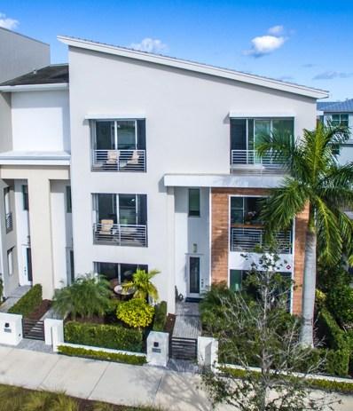13332 Alton Road, Palm Beach Gardens, FL 33418 - #: RX-10501558
