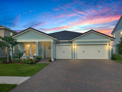 1057 Sterling Pine Place, Loxahatchee, FL 33470 - MLS#: RX-10501593
