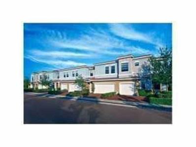 111 W Gramercy Square Drive, Delray Beach, FL 33484 - #: RX-10501676