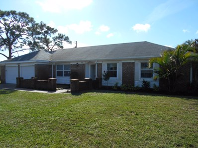 202 Windsor Road W, Jupiter, FL 33469 - MLS#: RX-10501688