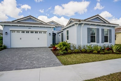 5971 Kingfisher Boulevard, Westlake, FL 33470 - #: RX-10501725