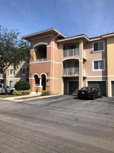 6466 Emerald Dunes Drive UNIT 306, West Palm Beach, FL 33411 - MLS#: RX-10501738