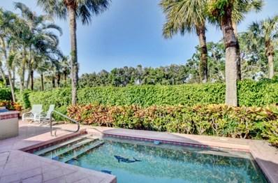 17571 Tiffany Trace Drive, Boca Raton, FL 33487 - #: RX-10501814