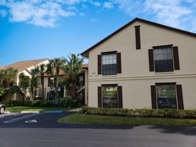3375 Jog Park Drive, Greenacres, FL 33467 - MLS#: RX-10501825
