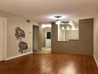 768 Nantucket Circle, Lake Worth, FL 33467 - MLS#: RX-10501856