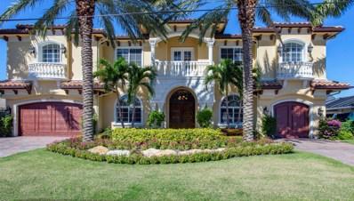759 Glouchester Street, Boca Raton, FL 33487 - MLS#: RX-10501907