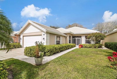 8695 Wakefield Drive, Palm Beach Gardens, FL 33410 - #: RX-10501919