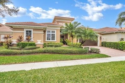 7025 Isla Vista Drive, West Palm Beach, FL 33412 - MLS#: RX-10502017