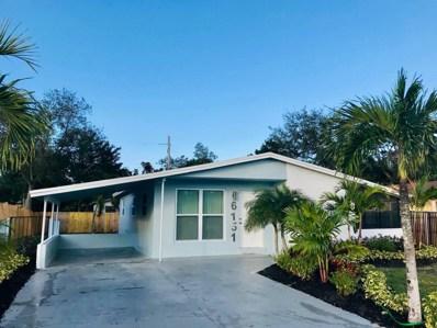6151 SW 42nd Place, Davie, FL 33314 - MLS#: RX-10502131