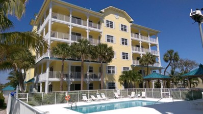 810 Juno Ocean Walk UNIT 404 B, Juno Beach, FL 33408 - #: RX-10502175