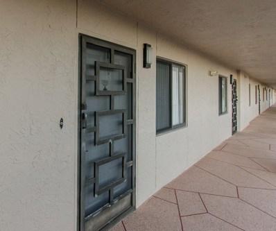 6241 Pointe Regal Circle UNIT 303, Delray Beach, FL 33484 - MLS#: RX-10502252
