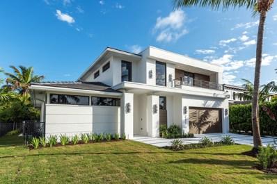 241 Edmor Road, West Palm Beach, FL 33405 - MLS#: RX-10502456