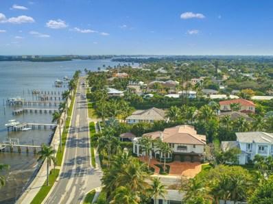 5901 S Flagler Drive, West Palm Beach, FL 33405 - MLS#: RX-10502470
