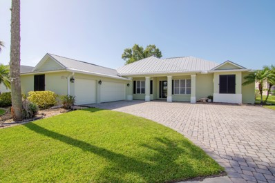 6575 35th Lane, Vero Beach, FL 32966 - #: RX-10502490