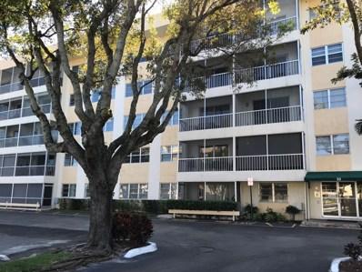 50 SW 3rd Avenue UNIT 5140, Boca Raton, FL 33432 - #: RX-10502624