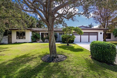116 Costello Road, West Palm Beach, FL 33405 - MLS#: RX-10502809