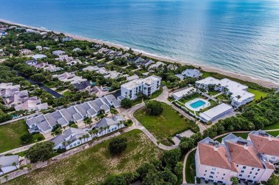 5810 Florida A1a UNIT 4b, Indian River Shores, FL 32963 - #: RX-10502827