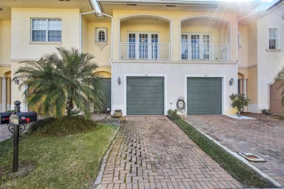 114 Via Aurelia, Royal Palm Beach, FL 33411 - MLS#: RX-10502920