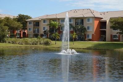 4197 Haverhill Road UNIT 211, West Palm Beach, FL 33417 - #: RX-10502937