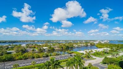 2295 S Ocean Boulevard UNIT 911, Palm Beach, FL 33480 - #: RX-10503019