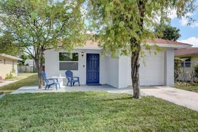 325 SW 4th Avenue, Delray Beach, FL 33444 - #: RX-10503076
