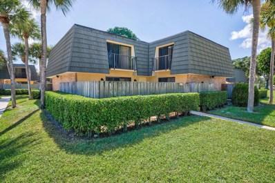 3128 31st Way, West Palm Beach, FL 33407 - #: RX-10503097