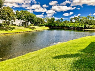 145 Harbor Lake Circle, Greenacres, FL 33413 - #: RX-10503297